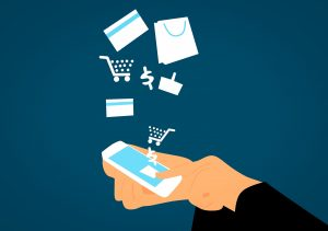 online ecommerce checkout