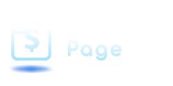 PaymentPage_logo_white